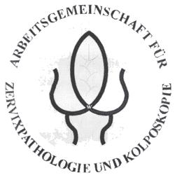 Qualifikation zur Dysplasie-Sprechstunde Bielefeld