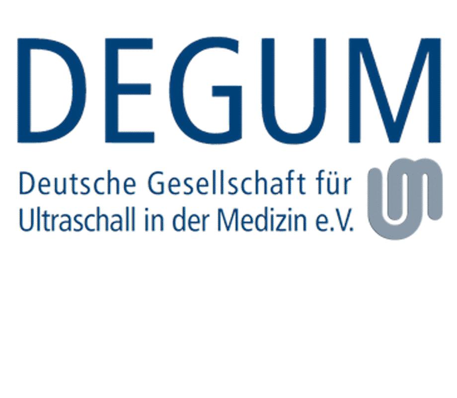 DEGUM II Ultraschall-Feindiagnostik Pränatale Medizin Bielefeld