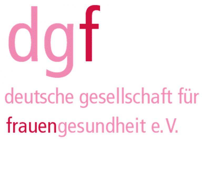 DFG-quadr