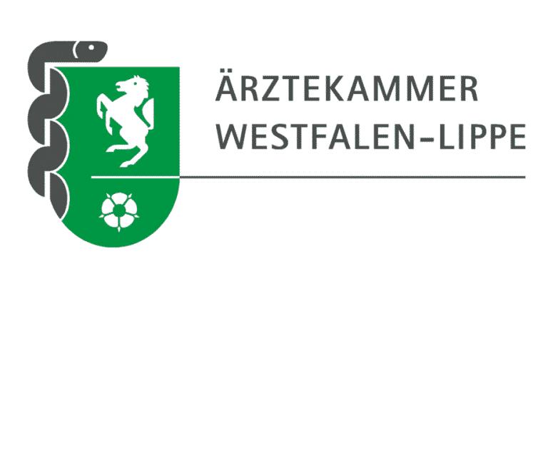 Pränatale Diagnostik und Feinultraschall in Bielefeld.