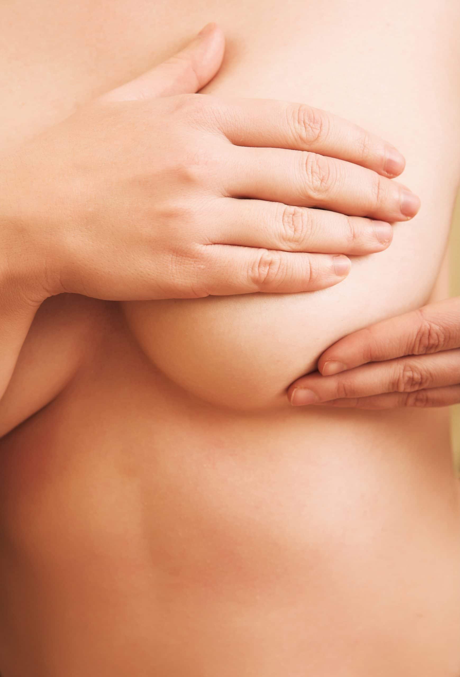 Brustkrebs-Früherkennung Frauenarztpraxis Dr. Englisch. Gebärmutterhalskrebs.