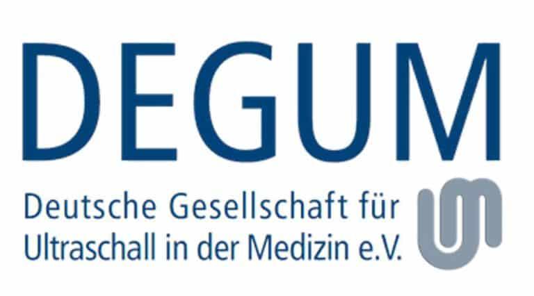 DEGUM II Ultraschall Feindiagnostik Bielefeld